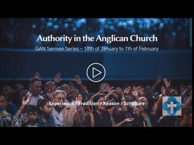 31 January 2020 | St Matt's | 10:30AM