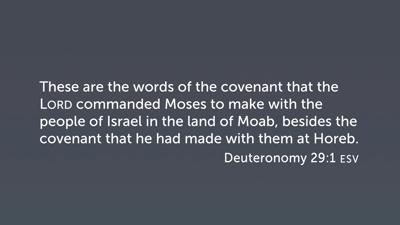 Palestinian Covenant
