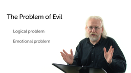 The Problem Defined