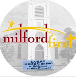 Milford First Live Stream