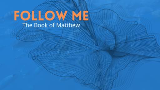Matthew 18:11-24