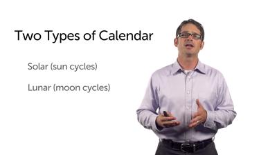 Book of the Luminaries: Wrong Calendar Yields Wrong Worship