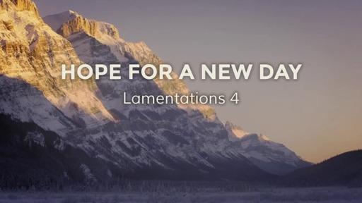 January 31st, 2021