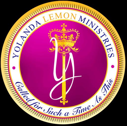 Yolanda Ministries In Circle V5