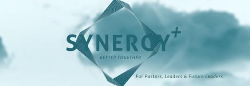 Synergy+ Hub C C
