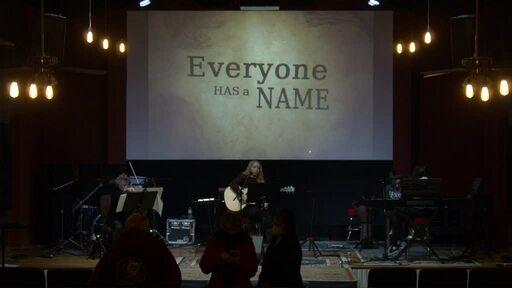 James 3:1-2 -- Week of January 30/31