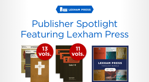 Lexham press faithlife three of our titles are also featured in the logos free book of the month promotionget live in liberty for free today httpbit2qqv1l2 fandeluxe Gallery