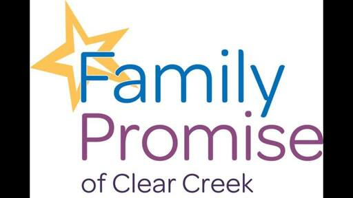 On Mission with Family Promise