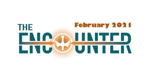 The  Encounter Feb 2021