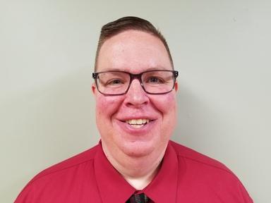 Pastor Tim non-series