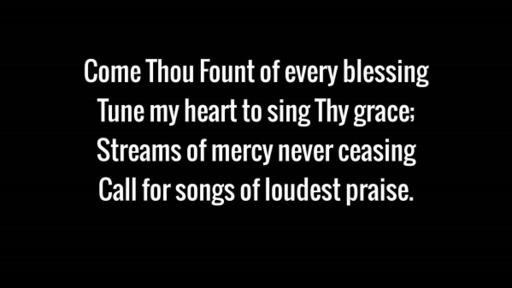 Worship, February 14, 2021