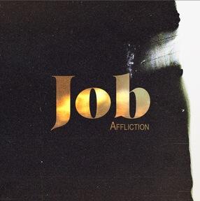 Job | Affliction