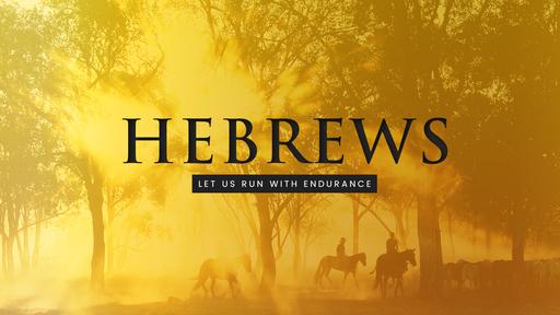 2020-03-29 - Hebrews 11:30 and Joshua 2