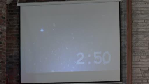 Live Stream Recording 2021-02-21T14:57:00.000Z