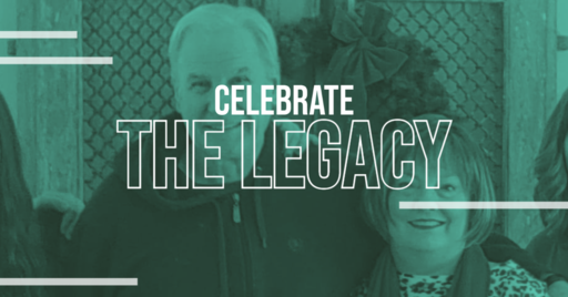 Celebrate The Legacy