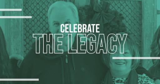 Celebrate The Legacy