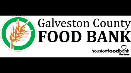 On Mission with the Galveston County Food Bank