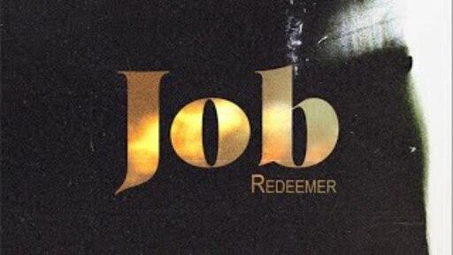 Job | Redeemer