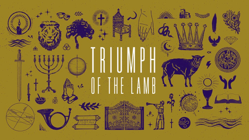 3-7-21 - Revelation - What will your song be at the Seventh Trumpet?