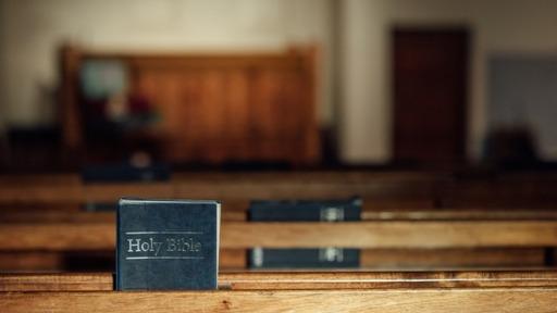 Thyatira: Dear Compromised Church