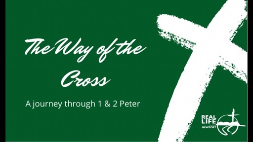 The Battle of Complacency (2 Peter 1:1-11)