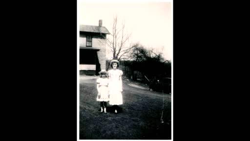 Peggy Beck Celebration of Life