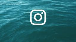 I Have Decided to Follow Jesus instagram 16x9 PowerPoint image