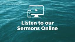I Have Decided to Follow Jesus sermons online 16x9 PowerPoint image