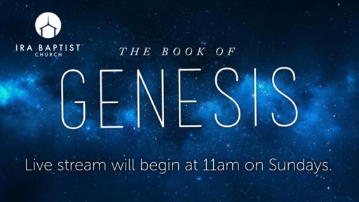 Table of Nations (Genesis 10)