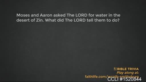 """March 21st """"Reflection"""" 1 Corinthians 13"""