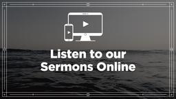 Philippians sermons online 16x9 PowerPoint image