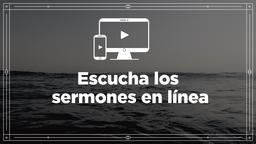 Philippians sermones en línea 16x9 PowerPoint image