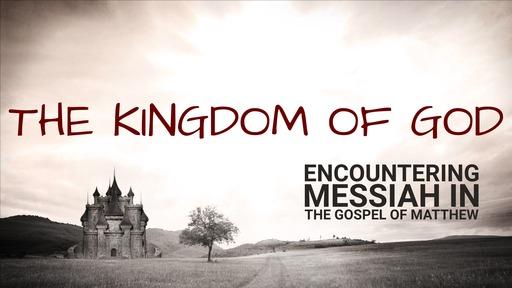 An Exclusive Gospel ~ An Inclusive Savior
