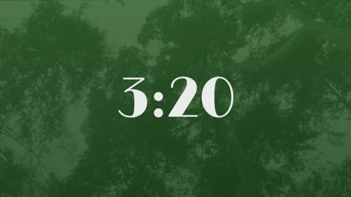 3/28/2021 Sunday Service