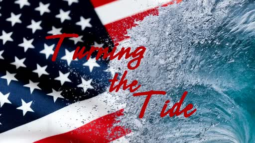 Turning the Tide, Episode 001