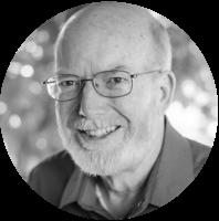 Dr. Randy Roberts, President Emeritus, Western Seminary