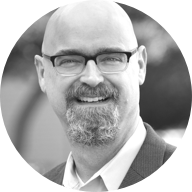 Dr. Michael Burer, Professor of New Testament Studies, Dallas Theological Seminary