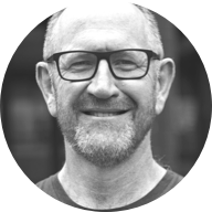Rev. Dr. Brian Rosner, Principal, Ridley College