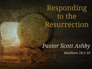 Matthew 28