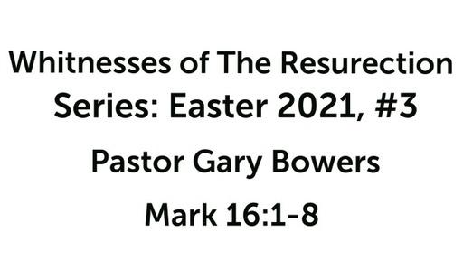 Easter 2021 #3