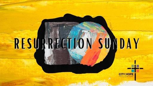 Refresh: Resurrection or Bust