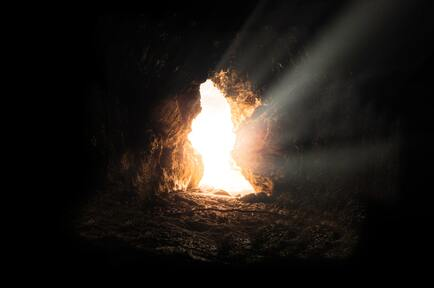 The Significance of The Resurrection - 1 Corinthians (Part 2)