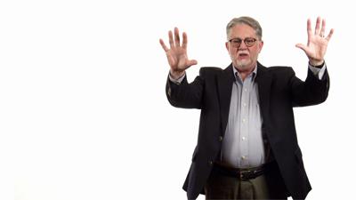 Two Pillars of Trinitarian Theology