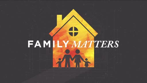 How To Have A Christian Home (Video)