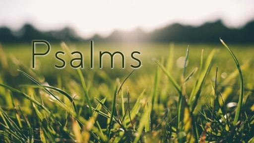 Psalms 64
