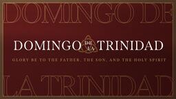 Trinity Sunday Celtic  PowerPoint image 3
