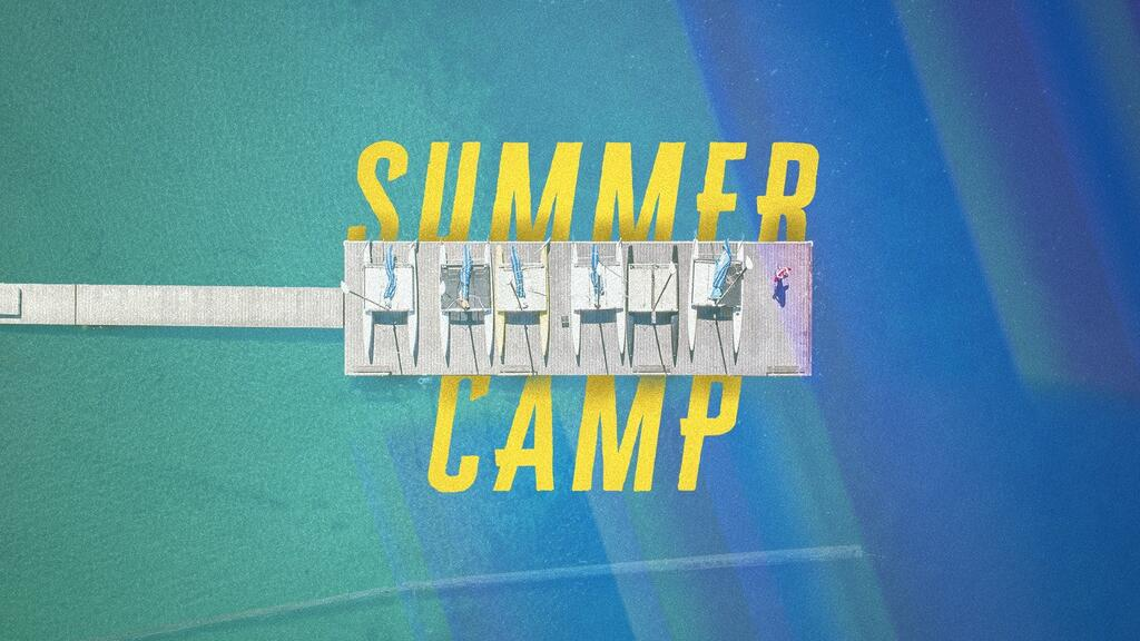 Ask Us About Summer Camp Scholarships large preview