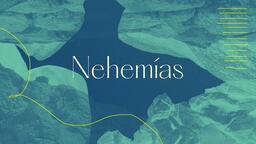 Nehemiah Blue  PowerPoint image 3