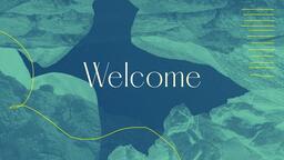 Nehemiah Blue  PowerPoint image 4