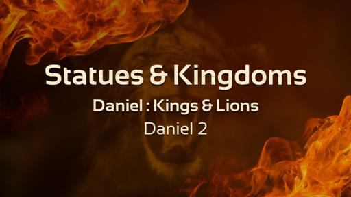 Statues & Kingdoms